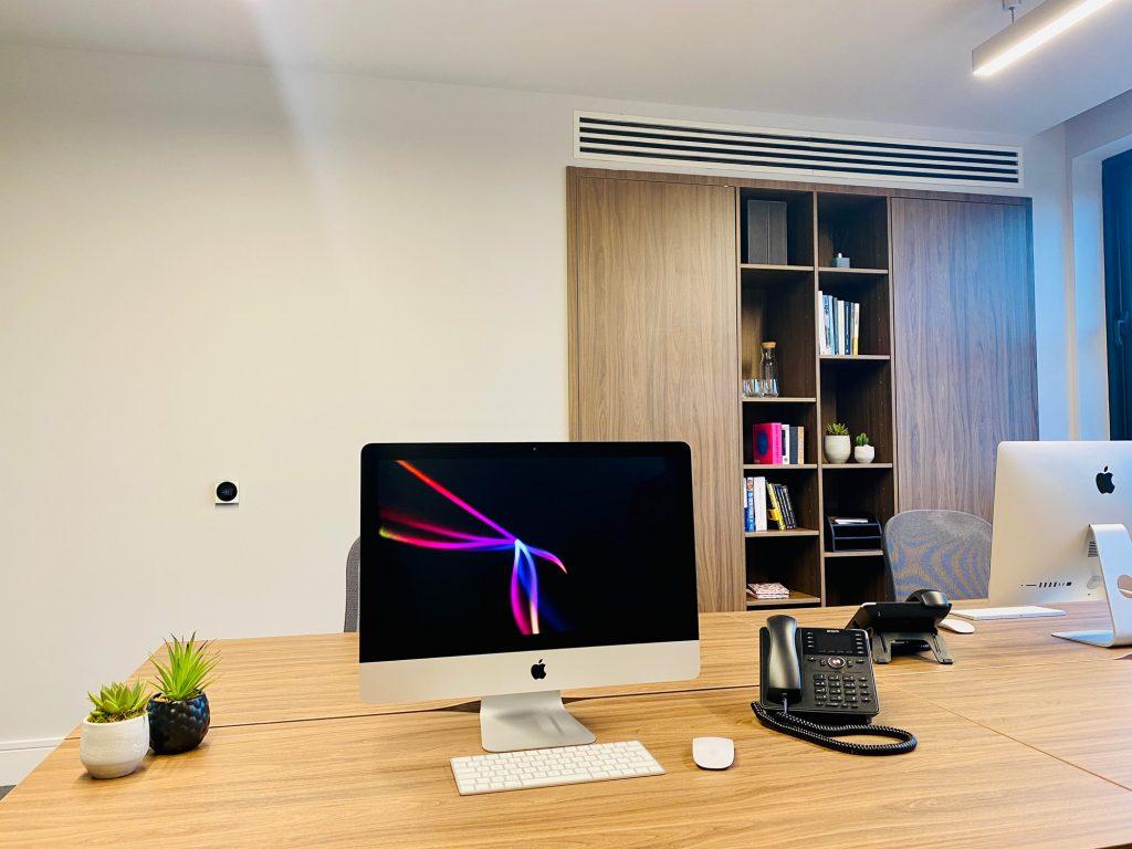 neospace | Premium Office Space